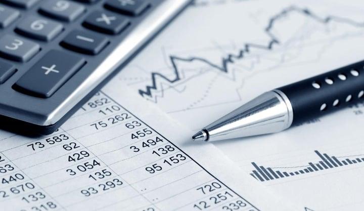 budget logiciel gestion magasin