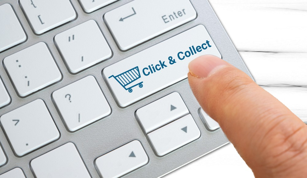 experience-client-click-and-collect