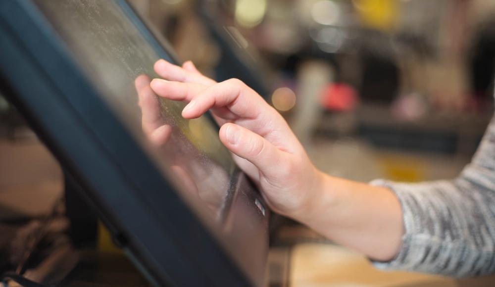 logiciel-gestion-magasin-velo-suivi-commande-client