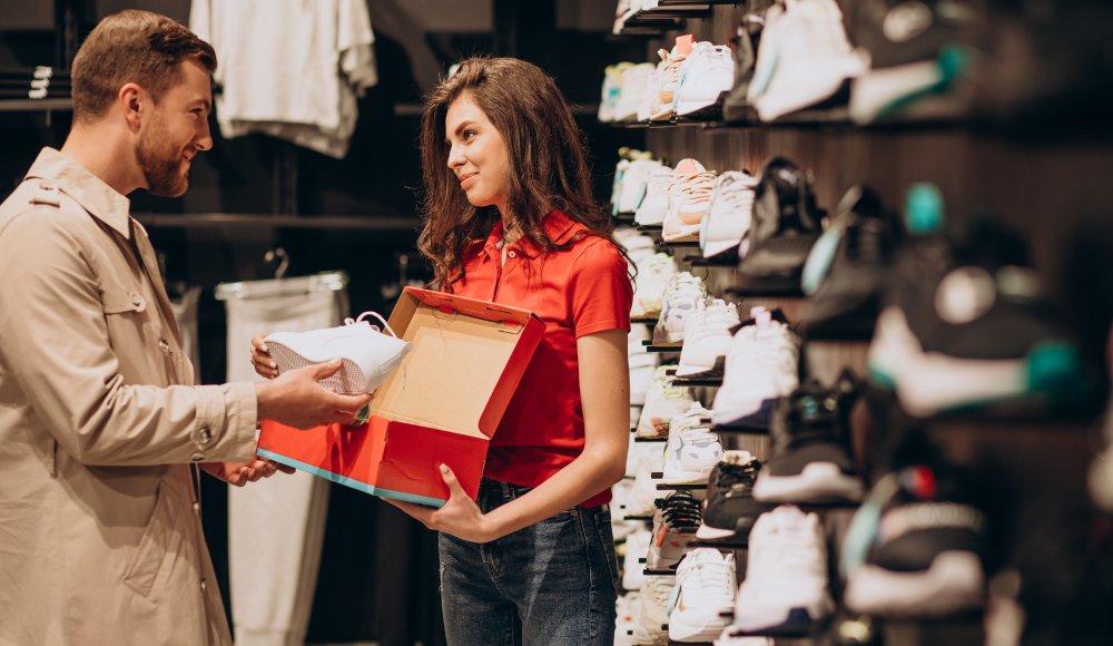 reporting-boutique-indicateurs-classiques