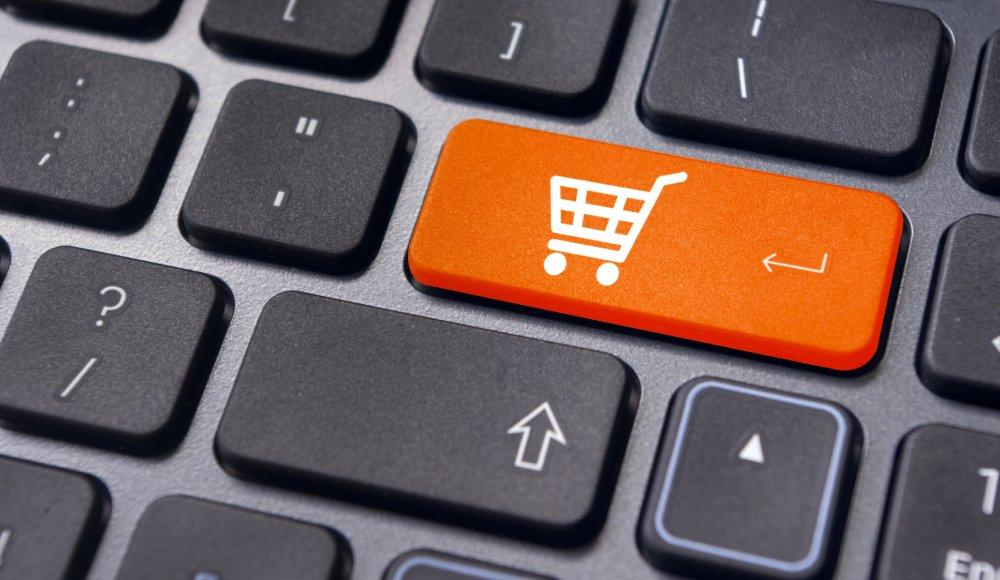 panier-moyen-magasin-digital