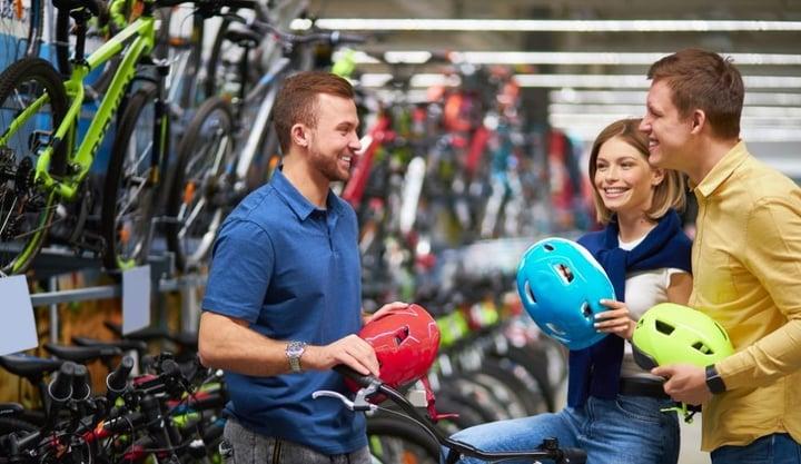 fidélisation magasin offre commerciale-1