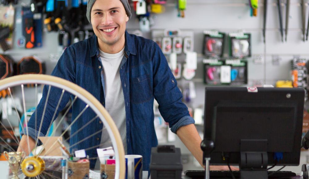 logiciel de gestion multi magasins digitaliser point de vente