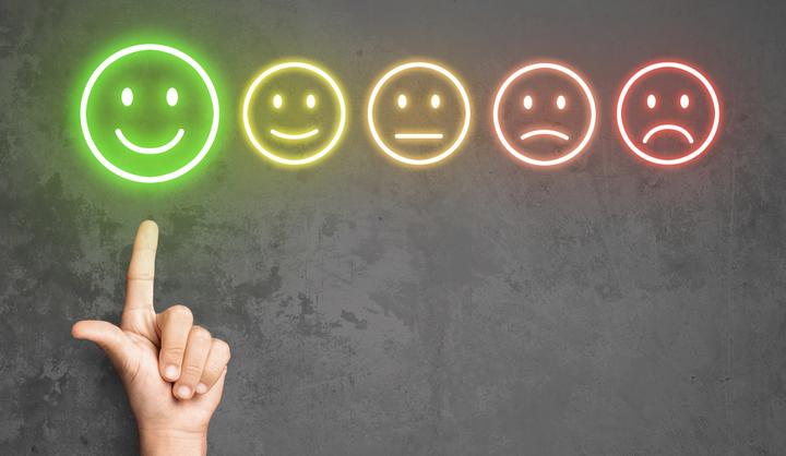 pourquoi digitaliser son point de vente experience client